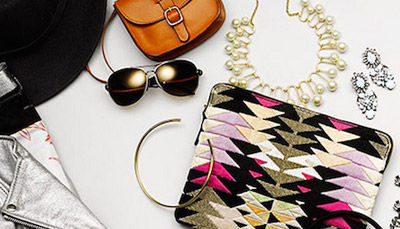 Career As Accessory Designer How To Become Courses Job Profile Salary Scope