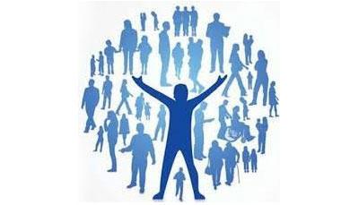 Career as Social Worker