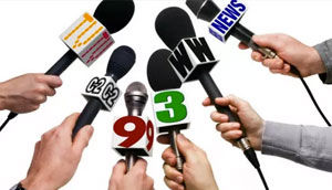 Mass Communication & Journalism