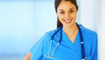 Nursing/Nurse