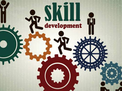 Education & Skill Development