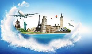 B.Com Travel and Tourism Management
