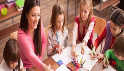Bachelor of Elementary Education (B.El.Ed)