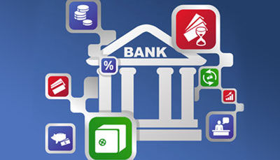 Bachelor of Banking & Insurance (BBI)