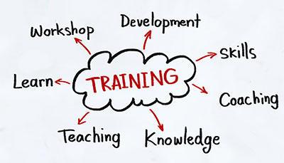 Basic Training Certificate (BTC)