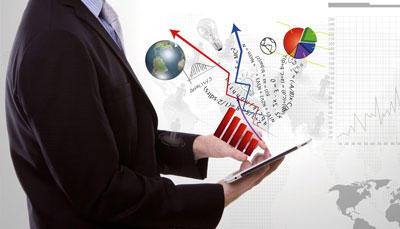 Bachelor of Management Studies (BMS)