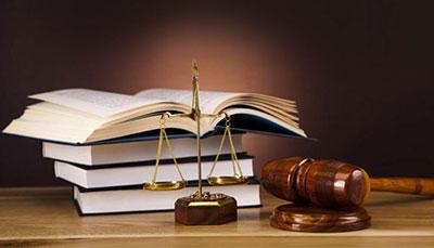 Bachelors of Commerce and Bachelor of Legislative Law (B.Com + LLB)