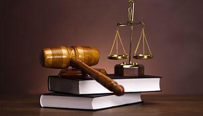 Bachelor of Science and Bachelor of Legislative Law (B.Sc + LLB)