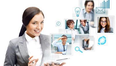 MBA - Communication Management