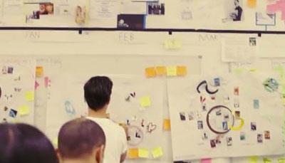 MBA - Design Management