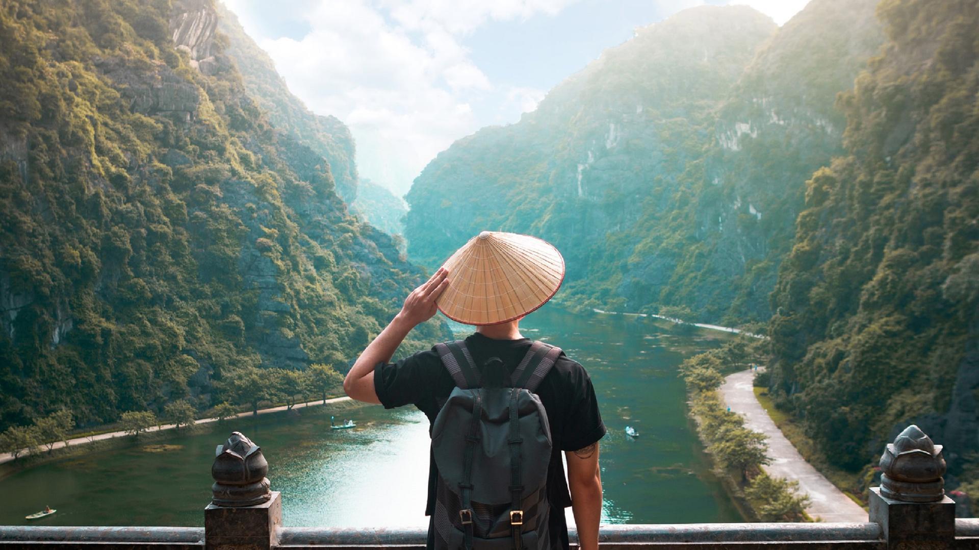 Travel and Tourism Management Courses