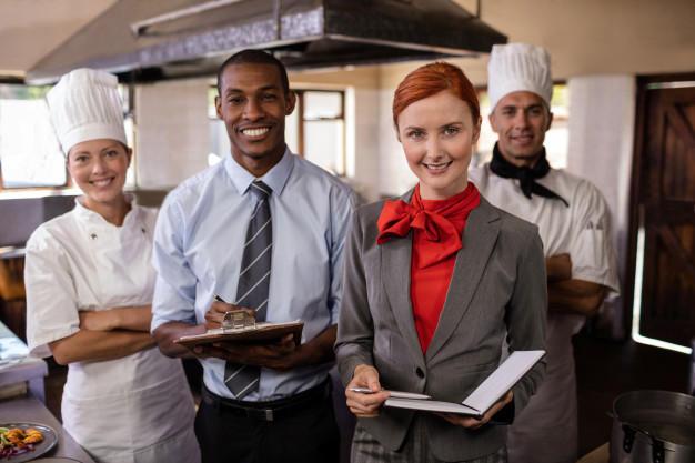 Bachelor of Hospitality Management