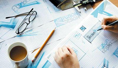B.Des - Industrial Design