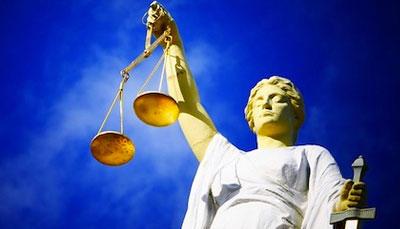 LL.M - International Law