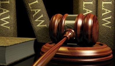 Bachelor of Law (LLB)