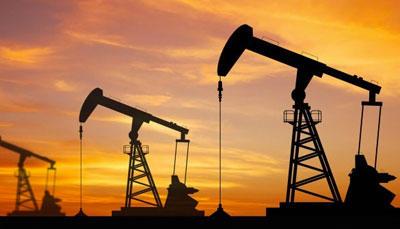 B.Tech - Petroleum Engineering
