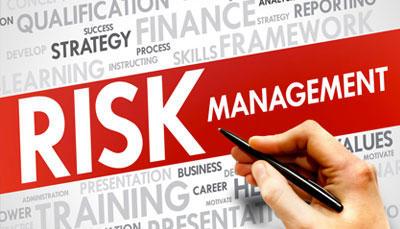 MBA - Risk Management
