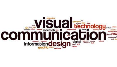 Bachelor of Visual Communication (B.V.C)