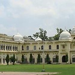 Institute of Tourism Studies - Lucknow University