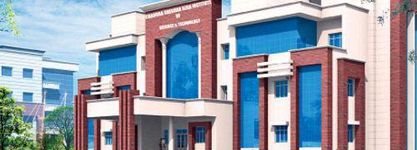 Chandra Shekhar Azad Institute Of Science & Technology