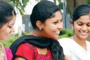 SLCS - Student