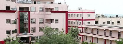 Siva Sivani Institute of Management