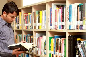 AIIM - Library