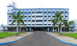 Vivekananda College of Nursing
