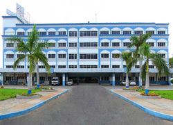 Institute of Business Management & Technology