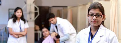 Paramedical College