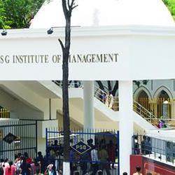 PSG Institute of Management
