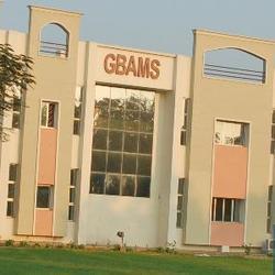 Ghanshyam Binani Academy of Management Sciences
