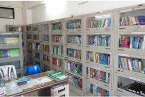 OCP - Library