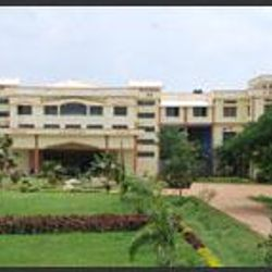 Sree Kavitha Engineering College