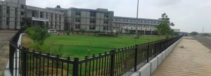 Govt. College Of Engineering & Technology