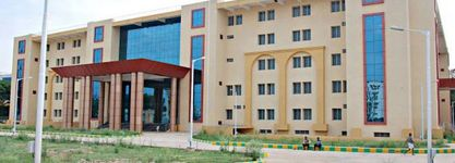 Hassan Institute of Medical Sciences