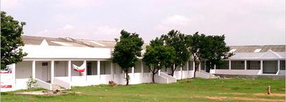 Aurora's Design Academy - Banjara Hills