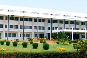 PEC Pondicherry