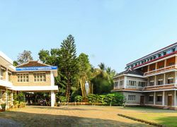 Yuvakshetra Institute of Management Studies