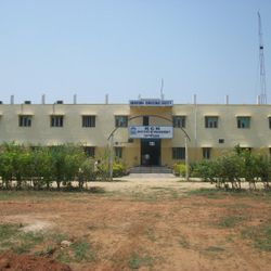 RCR Institute Of Management & Technology
