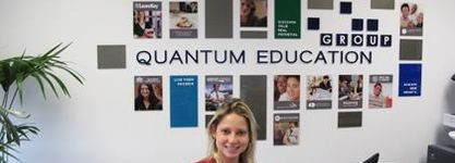 Quantum Education Group