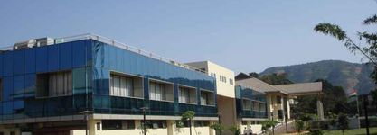 Kohinoor Business School