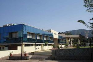 KBS - Primary