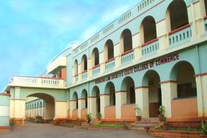GCC - Primary