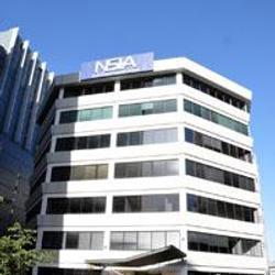 NSIA - The Professional Hospitality Academy