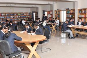 REC - Library