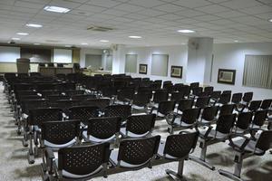 PSGRKCW - Classroom