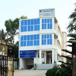 Contai College Of Learning & Management Science