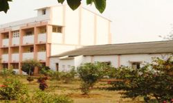 Jagannath Institute of Engineering & Technology