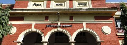 Institute of Science